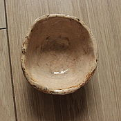 Посуда ручной работы. Ярмарка Мастеров - ручная работа Пиала для чая. Handmade.