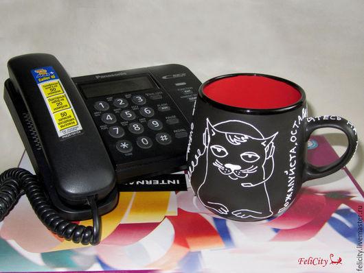 подарок сотруднику колл-центра, для работника call-центра, подарок коллеге, подарок со смыслом, прикольный сувенир