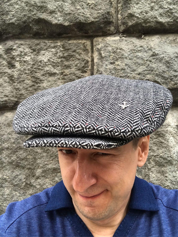 Картинки снять шляпу или кепку вместо торжественного