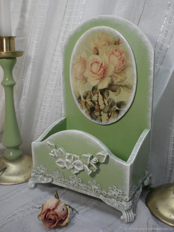 Цветов магазин цветов донецкая область г. енакиево цветов одесса