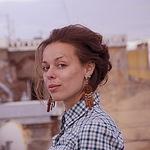 Afrostacy (Стася) - Ярмарка Мастеров - ручная работа, handmade