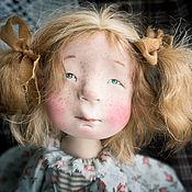 Куклы и игрушки ручной работы. Ярмарка Мастеров - ручная работа Как больше никакого сладкого?!. Handmade.