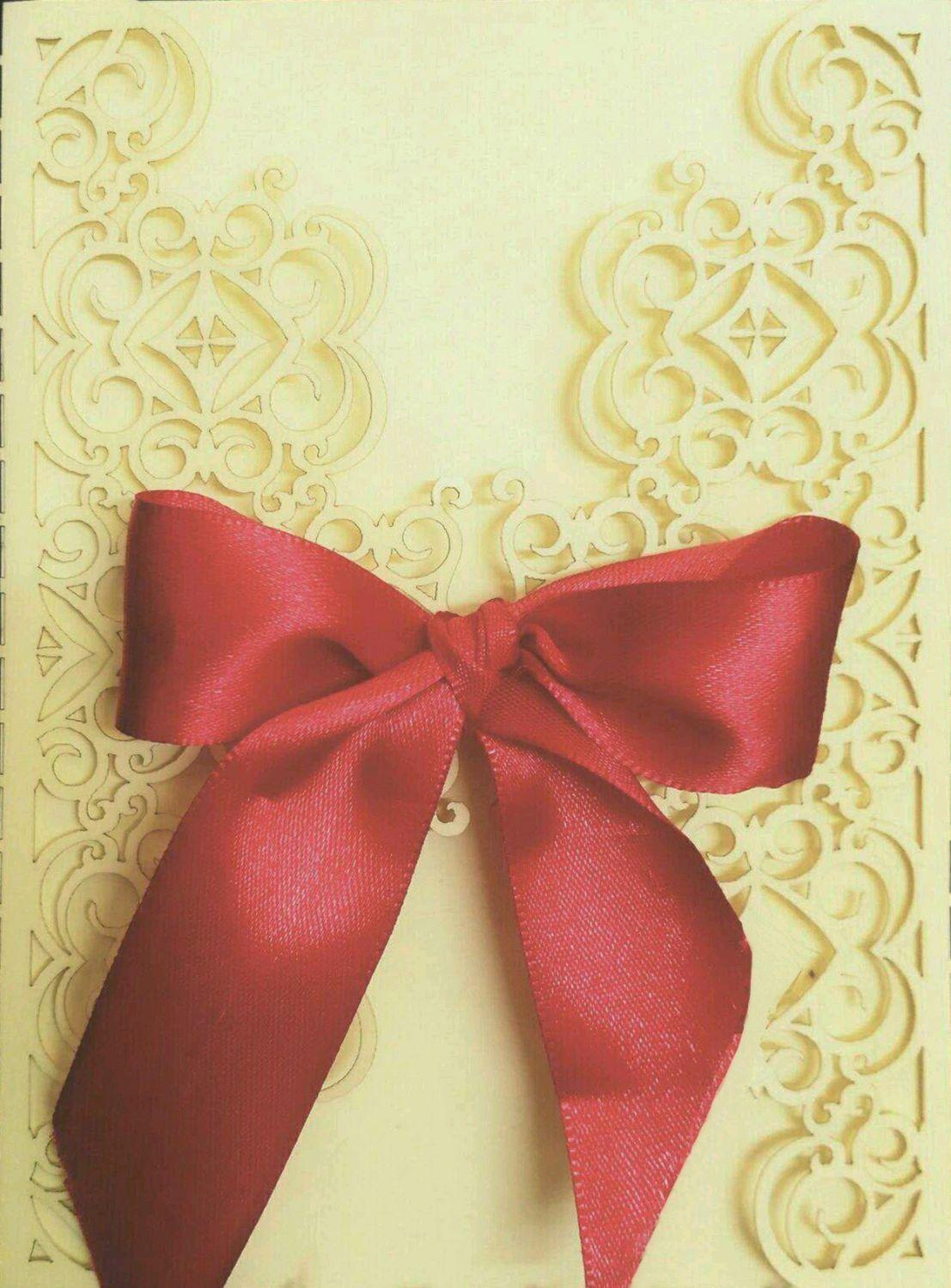 Декор поздравительных открыток бусинами цветами бантами, днем