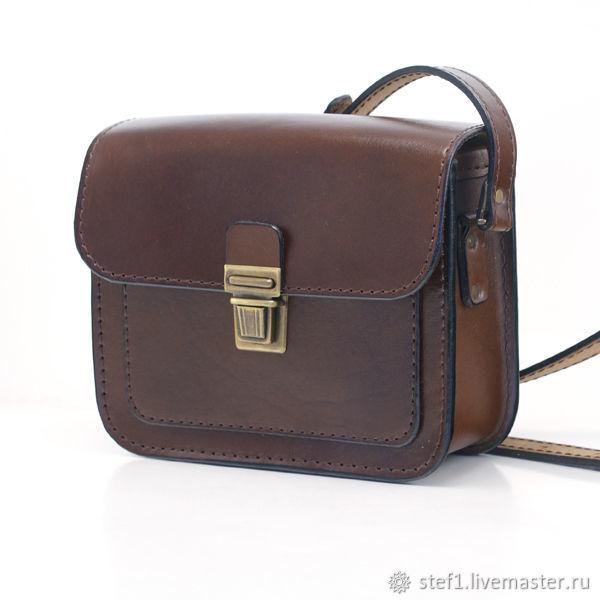 8bc3fd61ed08 Женские сумки ручной работы. Ярмарка Мастеров - ручная работа. Купить Сумка  женская