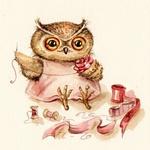 JulieFilin (butik-decor-jj) - Ярмарка Мастеров - ручная работа, handmade