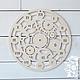 арт.00284 диаметр:35 см цена:350 рублей