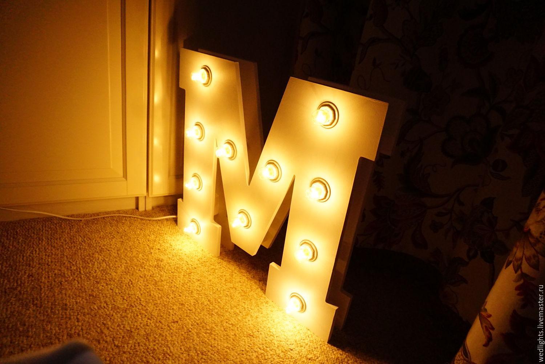 Открытка с лампочками своими руками, красивые карточки