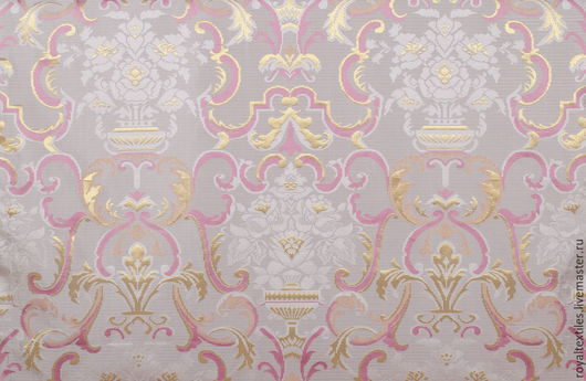 Эксклюзивная английская ткань Designers Guild Эксклюзивные и премиальные английские ткани, декоративные подушки.