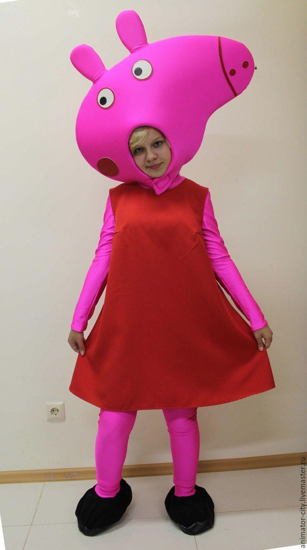 Готовая Одежда Женская С Доставкой