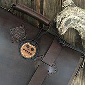 Сумки и аксессуары handmade. Livemaster - original item keychain: keychain. Handmade.