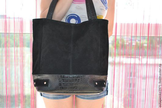 Модель 29, женская сумка