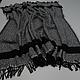 Шитье ручной работы. Ярмарка Мастеров - ручная работа. Купить Пальтовая шерсть. Handmade. Шерсть 100%, на пальто, купонная ткань