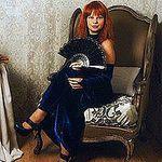 Виктория Осипова (mirsvetilnikoff) - Ярмарка Мастеров - ручная работа, handmade
