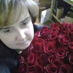Kameliy010413 - Ярмарка Мастеров - ручная работа, handmade