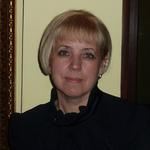 Лариса - Ярмарка Мастеров - ручная работа, handmade