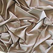 Ткани ручной работы. Ярмарка Мастеров - ручная работа Итальянская  костюмая ткань. Handmade.