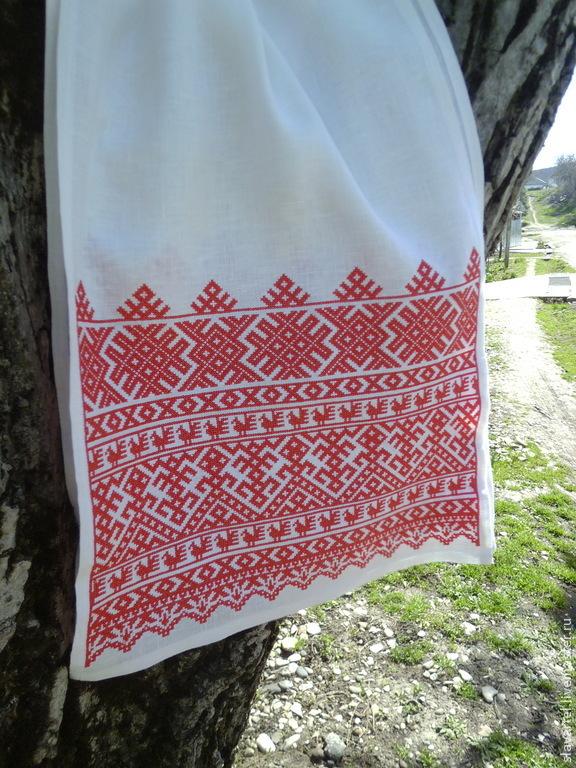 Towel Makosh, Towels2, Pyatigorsk,  Фото №1