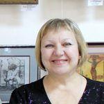 Елена Выборнова Дивный дом - Ярмарка Мастеров - ручная работа, handmade