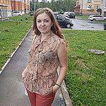 Рамзия Шайхислямова (furnityra-afe) - Ярмарка Мастеров - ручная работа, handmade