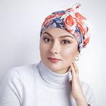 Анна Михедова - Ярмарка Мастеров - ручная работа, handmade
