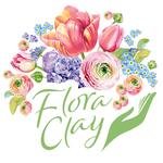 floraclay