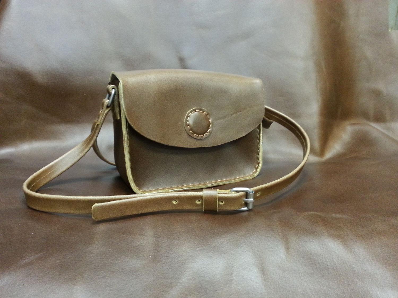 маленькая сумочка на ремешке, Сумки, Ступино, Фото №1