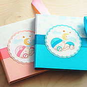 Сувениры и подарки ручной работы. Ярмарка Мастеров - ручная работа коробочка для диска. Handmade.