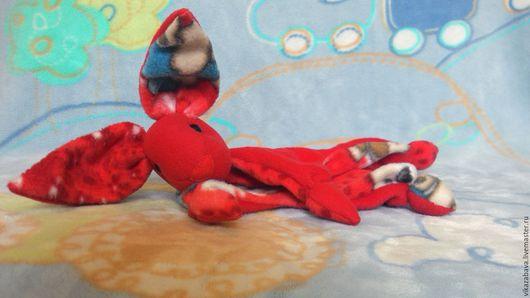 комфортер, комфортер куски, приданое для малыша, игрушка для сна, игрушка в кроватку, игрушка в коляску, для самых маленьких, игрушка для малыша, первая игрушка, комфортер зайчик, маме и малышу