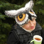 Татьяна Ловягина (kosolapiki) - Ярмарка Мастеров - ручная работа, handmade