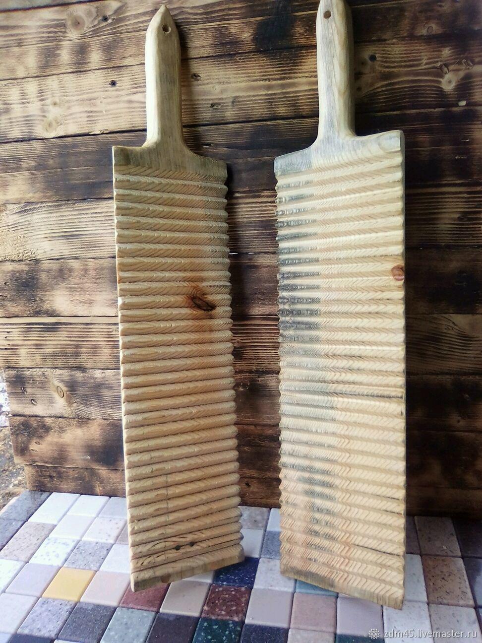 Валяние ручной работы. Ярмарка Мастеров - ручная работа. Купить РУБЕЛЬ для валяния. Handmade. Инструмент, рубель для валенок, рубель средний
