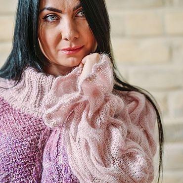 """Одежда ручной работы. Ярмарка Мастеров - ручная работа Платья: """"Азалия"""". Handmade."""