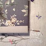 Venikaro - Ярмарка Мастеров - ручная работа, handmade