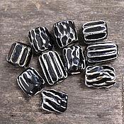 Beads1 manualidades. Livemaster - hecho a mano Beads ceramics