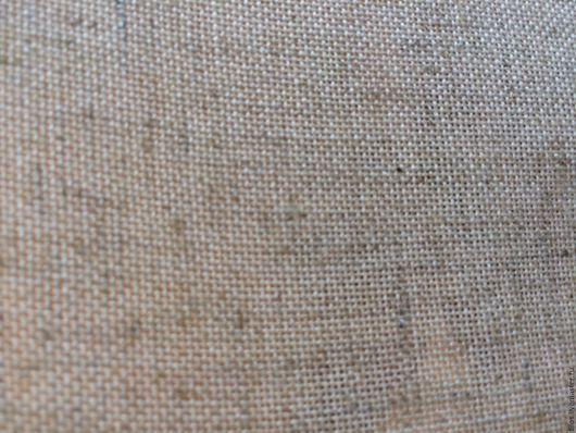 Вышивка ручной работы. Ярмарка Мастеров - ручная работа. Купить ткань равномерного переплетения (равномерка). Handmade. Ткань, вышивка ручная