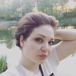 Анна Зайнутдинова - Ярмарка Мастеров - ручная работа, handmade
