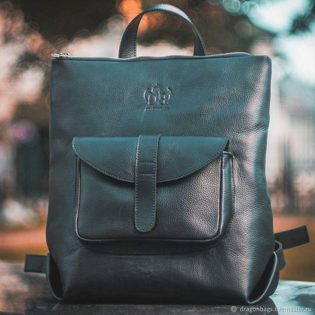 7c6fa32b3cd2 женская сумка рюкзак из натуральной кожи женская сумка рюкзак из  натуральной кожи женские рюкзаки сумки для ...