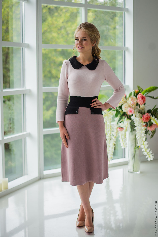 Dress 'Bliss', Dresses, St. Petersburg,  Фото №1