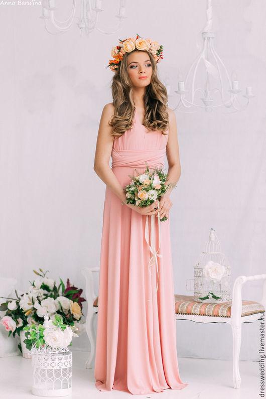 Платье трансформер цвет персиковый ,платье женское,платье MustHave платье из джерси вискоза хлопок,платье из вискозы,платье белое,платье длиной до колен,платье свободного кроя,платье комфортное,платье  удобное,платье на каждый день.  Цвета: зелёный, зелёный – травяной, изумруд Шанель, красный королевский, шоколад, мятный, синий, ультрамарин, тёмно-зелёный, белый, фуксия, кремовый, бежевый, чёрный, черничный, ванильное Небо, бирюза, морская волна, жёлтый, бордо, марсала, шампань, ярко-красный, тёмно-синий, фиолетовый, василёк, мокко, индиго, вишня, лайм, хаки, розовый, коралл, сирень, мятный,  тиффани, баклажан   платье белое трикотажное платье черное трикотажное платье бирюзовое платье синее платье красное платье серое платье фиолетовое платье фуксия платье из вискозы платье для беременных платье свободного кроя больших размеров платье для нестандартной фигуры платье прямое платье миди повседневное платье длинный рукав платье нарядное платье элегантное дизайнерское платье стильное платье красивое платье оригинальное платье офисное платье бизнес платье деловое платье платье на весну платье на лето весеннее платье повседневное платье до колен миди для работы платье на выход платье романтика платье нежность платье до колена платье с рукавами платье красивое платье с поясом платье больших размеров платье макси платье свободное платье подружки невесты платья подружек невесты платье на свадьбу платье вечернее в пол платье длинное
