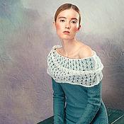 Одежда ручной работы. Ярмарка Мастеров - ручная работа В наличии 40-42 размер. Handmade.