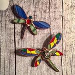 VITRAGE_GPN - Ярмарка Мастеров - ручная работа, handmade