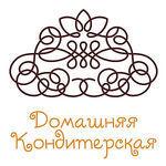 Елена Короткова - Ярмарка Мастеров - ручная работа, handmade