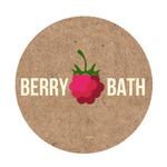 Berry bath - Ярмарка Мастеров - ручная работа, handmade