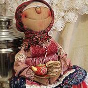 Куклы и игрушки ручной работы. Ярмарка Мастеров - ручная работа Блинки-блиночки!. Handmade.