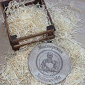 Материалы для творчества handmade. Livemaster - original item Wood filler. Handmade.