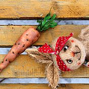 Куклы и игрушки ручной работы. Ярмарка Мастеров - ручная работа Чудесный. Handmade.
