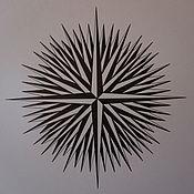 Картины и панно ручной работы. Ярмарка Мастеров - ручная работа Шар. Handmade.