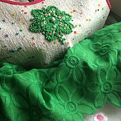 Работы для детей, ручной работы. Ярмарка Мастеров - ручная работа Платье ПЛТЛ 2074. Handmade.