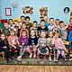 Фотограф в Москве + фотоальбом трюмо, Фото и видео услуги, Москва, Фото №1