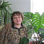 татьяна Ревишвили (Маценко) - Ярмарка Мастеров - ручная работа, handmade