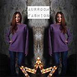 AuRROOME - Ярмарка Мастеров - ручная работа, handmade